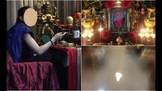 Sao Việt duy nhất lập bàn thờ Jong Hyun (SHINee), hôm nay tròn 49 ngày và điều kỳ lạ đã xảy ra