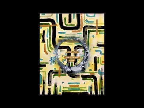 43 Odes - 43 Odes (Full Album 2019)