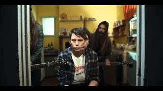 Violent Soho   Fur Eyes (Official Video)