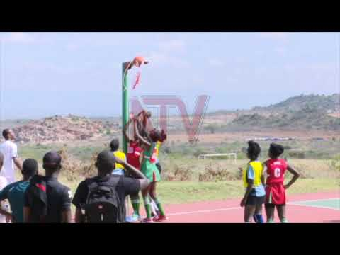 AUUS calls off this year's East Africa university games
