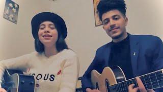 Ihab Amir - Mcha L'amour   إيهاب أمير - مشا لامور (Cover Amigos BAND) تحميل MP3