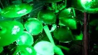 "strung out ""everyday"" nick snare"