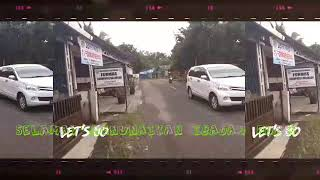 preview picture of video 'Warung Banyuwangi paringin barat'
