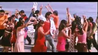 Rama Ho Rama [Full Song] Dulha Albela - YouTube