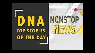 DNA: Non Stop News, April 17th, 2019