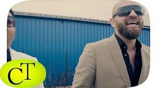 "Jeff Hrustic ""Style Billionar"" (Official Video) 2016"
