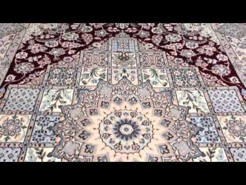 comment nettoyer un tapis d 39 iran la r ponse est sur. Black Bedroom Furniture Sets. Home Design Ideas