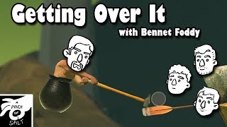 FREE ANGER MANAGEMENT TUTORIAL - Getting Over It - APoS