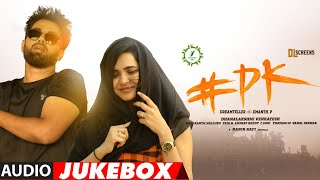 #PK Malayalam Movie Audio Songs Jukebox | Hemanth, Aashu, Rachana | Kabir Rafi