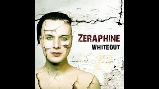 Zeraphine - No Tears - Live