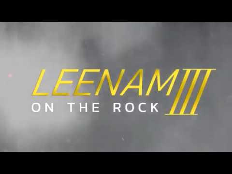 LEENAM ON THEROCK III_02