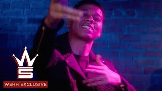 "Lil Bibby ""Free Crack 4 Intro"" (WSHH Exclusive - Official Music Video)"