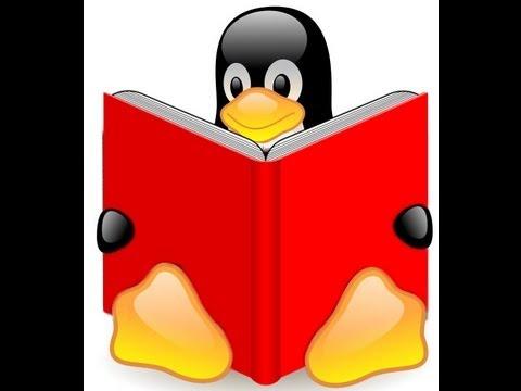 Bücher kostenlos: openbooks auf galileocomputing.de