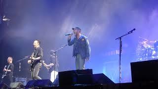 Volbeat: For Evigt 26.08.2017 Copenhagen