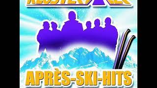 Klostertaler - Radi, Radi, Radi (Apres Ski Hit Mix)