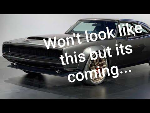 RAM 1500 426 HELLEPHANT!!! - смотреть онлайн на Hah Life