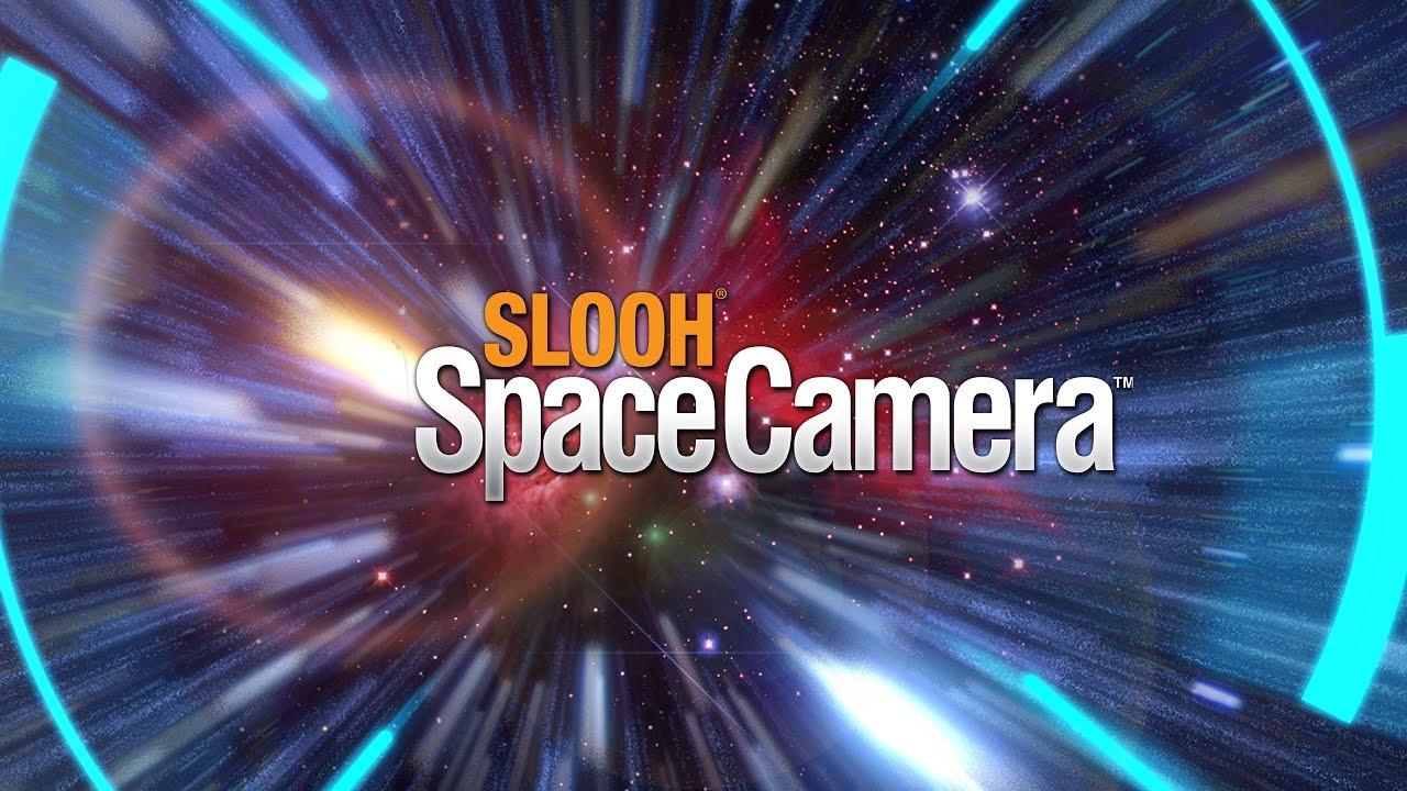Watch The Supermoon Live On Gizmodo Australia!
