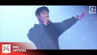 정용화 (JUNG YONG HWA) – 별, 그대 Live Clip