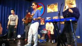 Architecture in Helsinki - June 3rd in store at Amoeba SF