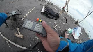 Waktunya Mancing Pakai Drone MJX Bugs B20 EIS Bagian 1