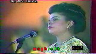 تحميل اغاني Latifa Raafat ya rbi ya sam3 لطيفة رأفت ياربي ياسامع الدعا 1989 MP3
