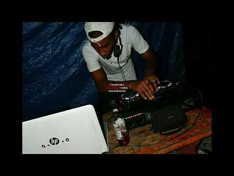 DJ Ken - Level UP Mix 3 Ft Davido X Runtown X Wizkid