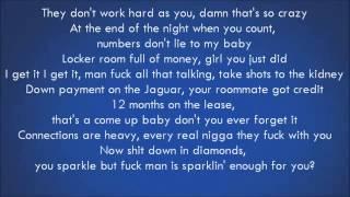 Drake   305 To My City Lyrics) Feat  Detail