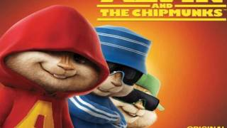 Alvin And The Chipmunks - Follow Me Now