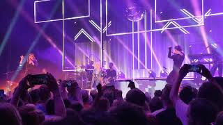 Carly Rae Jepsen   Egyptian Room   Indy July 2019   Want You In My Room