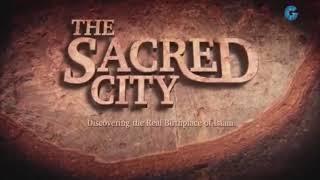 Archaeological evidence: Mecca Was Petra - the pagan origin of Islam.