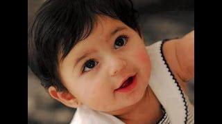 Indian Hindu Baby Boy Names S