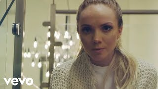 Danielle Bradbery - Potential (Instant Grat Video)