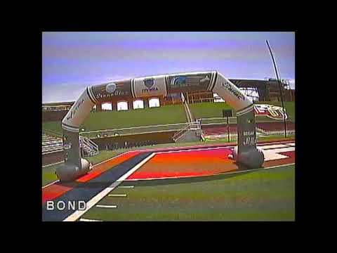 commonweatlth-games--wing-racing-dvr-onboard-footage