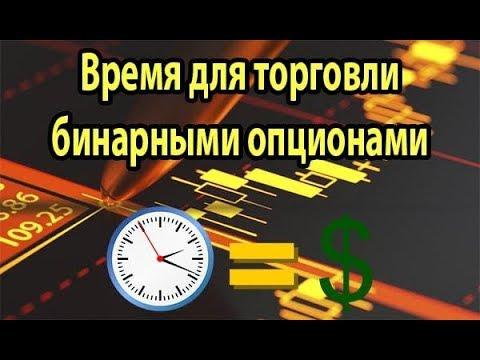 Вотч догс как заработать деньги