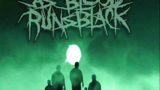 AS BLOOD RUNS BLACK - Hester Prynne (With Lyrics)
