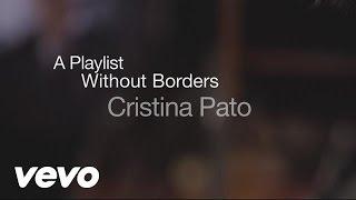 Yo-Yo Ma & The Silk Road Ensemble - A Playlist Without Borders: Cristina Pato