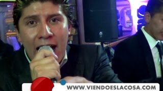 VIDEO: ENTRÉGAME (Noche de Brujas)