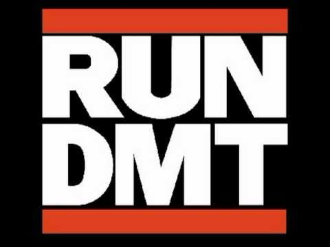 Are We Having Fun Yet? by RUN DMT (FORTHCOMING TEENAGE RIOT RECORDS)
