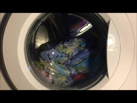Gorenje Opti WA7439 Waschmaschine