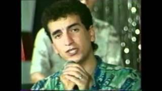 تحميل اغاني Cheb Aziz - ya babour MP3