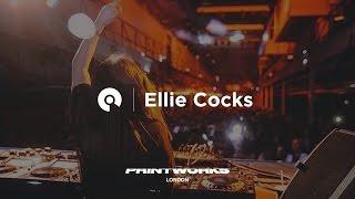 Ellie Cocks - Live @ ABODE at Prinworks 2017