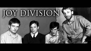 Love Will Tear Us Apart (Josh Patrick Remix) - Joy Division