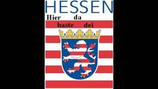 Erbamen, Zu Spät Die Hessen Kommen