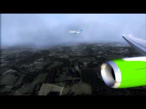 Flight Simulator X Manual Pdf