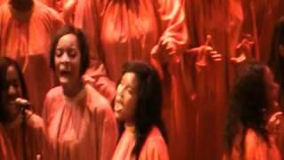 Donnie Mc Clurkin And Total Praise - Purple