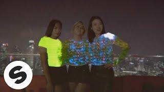 Sam Feldt - Post Malone (feat. RANI) [Joe Stone Remix] (Official Music Video)