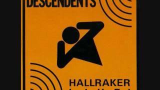 Descendents- Hey Hey