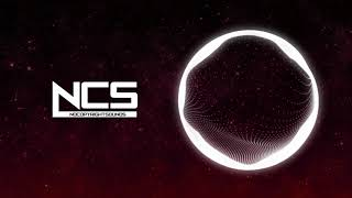 NIVIRO   The Apocalypse [NCS Release]