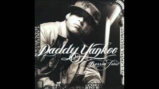 Tu Príncipe - Daddy Yankee Ft. Zion & Lennox