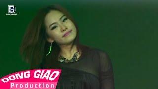 [HIT REMIX] Lương Bích Hữu - ÁNH TRĂNG HIỂU LÒNG EM